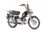 TOMOS REVIVAL TS A55