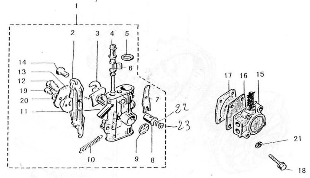 savage xl engine diagram html